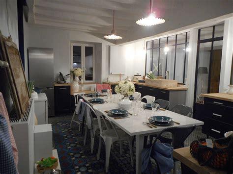 m6 cuisine m6 d co verrière atelier d 39 artiste partenaire officiel