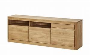 Kleiderschrank Höhe 170 : woodford tv lowboard boston breite 170 cm h he 60 cm online kaufen bei woonio ~ Orissabook.com Haus und Dekorationen