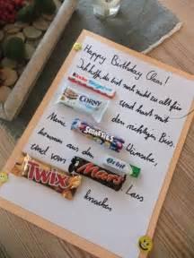 hochzeitsgeschenke selbst machen über 1 000 ideen zu gutschein essen auf gutschein essen gehen kochmütze basteln