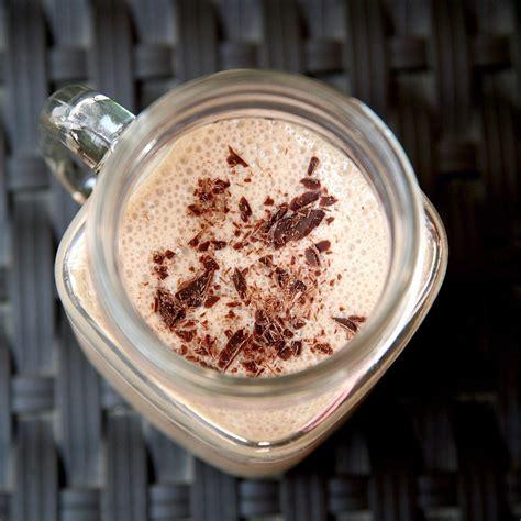 Smoothie Recipes With Protein Powder   POPSUGAR Fitness