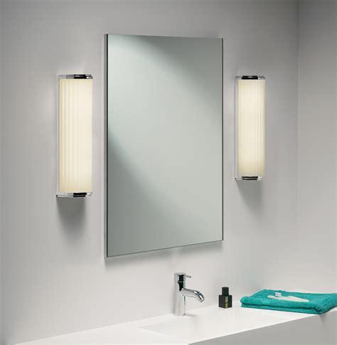 over the light fixture bathroom wall lights vanity lights abbeygate lighting