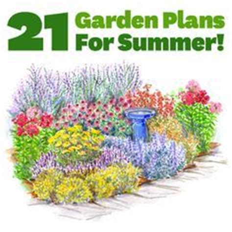 37 best images about garden sun perennials on