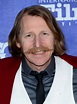 Lew Temple Net Worth | Celebrity Net Worth
