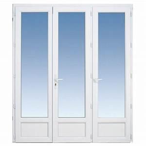 Fenêtre à L Anglaise : fenetre 120x125 fenetre al anglaise with fenetre 120x125 ~ Premium-room.com Idées de Décoration