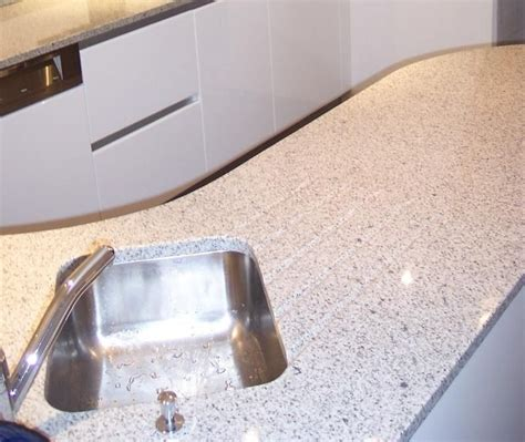 plan de travail cuisine quartz ou granit cuisine plan de travail granit darty cuisine avec plan de