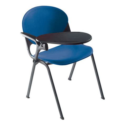kfi 2000ta 2000 series chair with folding anti panic