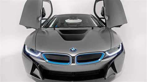 Bmw Car And Vehicles Images