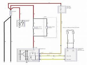 3 Wire Gm Alternator Wiring