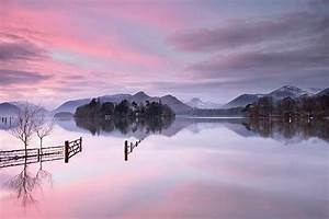 Landscape Photographer of the Year Award 2017: Enter now