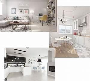 Scandinavian Design Möbel : inspiration f r unsere neue wohnung scandinavian design stryletz ~ Sanjose-hotels-ca.com Haus und Dekorationen