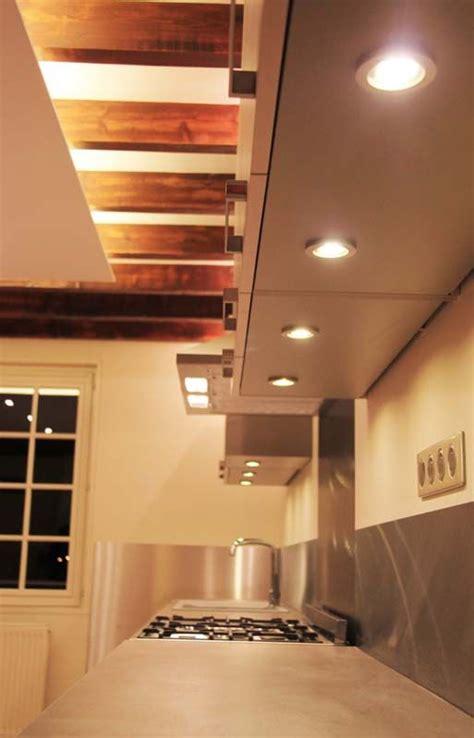 suspension meuble haut cuisine les 68 meilleures images du tableau cuisines de koya