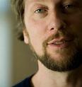 Rolfe Kent to Receive BMI's Richard Kirk Award | Film ...