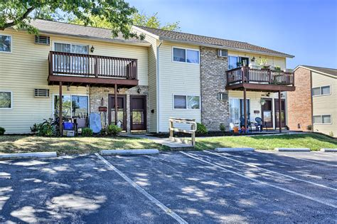 Low Income Apartments In Gettysburg, Pa