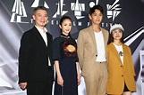 柴智屏情變18年導演男友 首現身曝心情 | 熱門星聞 | 噓!星聞