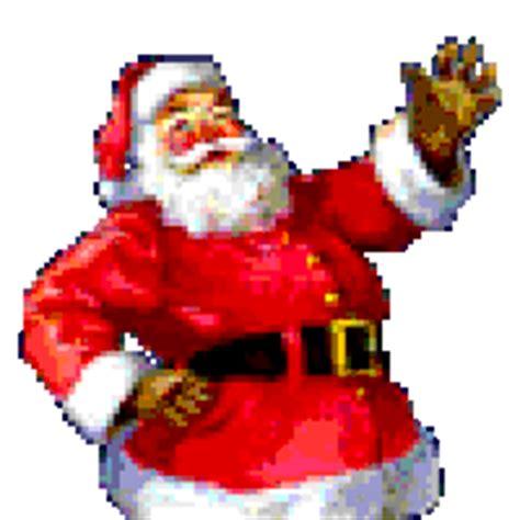 santa says animated gifs photobucket