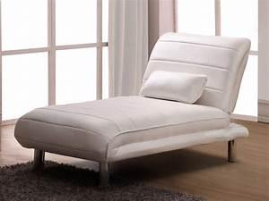 Fauteuil Convertible Une Place : fauteuil convertible fauteuil lit 1 personne ~ Teatrodelosmanantiales.com Idées de Décoration