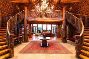 beautiful log home interiors alfa img showing gt beautiful log home interiors