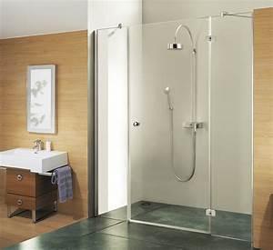 Laken 180 X 200 : dusche nischent r 180 x 200 cm mit 2 x festteil duschabtrennung duscht ren duscht r 180 ~ Bigdaddyawards.com Haus und Dekorationen
