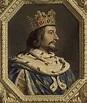 Charles V of France - Wikipedia