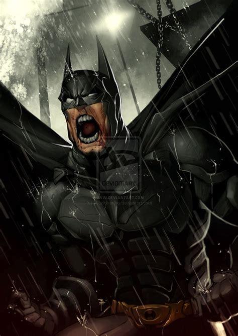 1000 Images About Batman On Pinterest Dark Knight