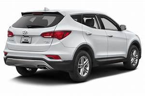 Suv Hyundai 2017 : new 2017 hyundai santa fe sport price photos reviews safety ratings features ~ Medecine-chirurgie-esthetiques.com Avis de Voitures