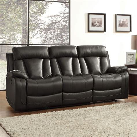 ditco tile tx sectional sofas 500 dollars 28 images sofas for 300