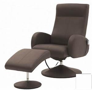 Moderne Relaxsessel Fernsehsessel : fernsehsessel relaxsessel und massagesessel design m bel ~ Markanthonyermac.com Haus und Dekorationen