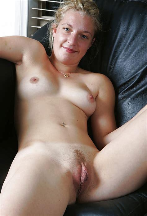 Huge long pussy lips porn videos jpg 970x1421
