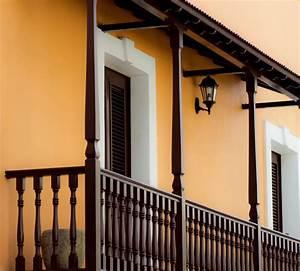 App Selber Bauen : balkon dach selber bauen einfach unterschiede kunststoffbedachungen downloadapp ~ Avissmed.com Haus und Dekorationen