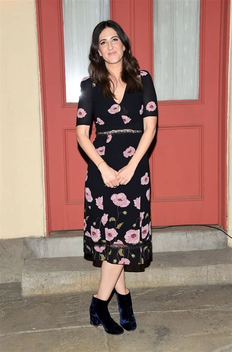 Welcome to d'arcy carden fan. Picture of D'Arcy Carden