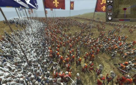 2 total war siege bitta image ii total war mod db