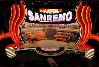 Istruzioni Sanremo Lettera43 Uso Quattordici Giovani Otto