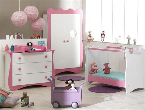 chambre bébé roumanoff ophrey com chambre bebe katherine roumanoff