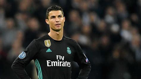 Best C Ronaldo Cristiano Ronaldo 2018 Wallpapers Wallpaper Cave