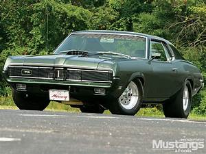 Cougar Ford : mdmp 0806 01 z 1969 mercury cougar front view photo 31036102 1969 mercury cougar modified ~ Gottalentnigeria.com Avis de Voitures