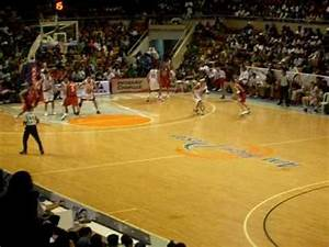 James Yap's favorite move | JAMES CARLOS YAP (im ur die ...
