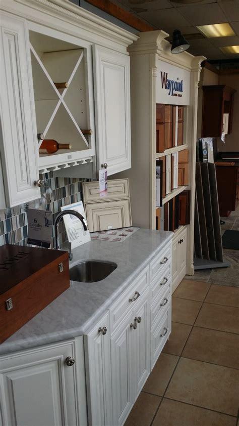 kitchen bathroom remodels pensacola fl  cabinet barn