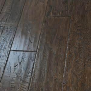 walnut scraped aima flooring
