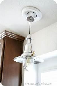 Best farmhouse recessed lighting kits ideas on