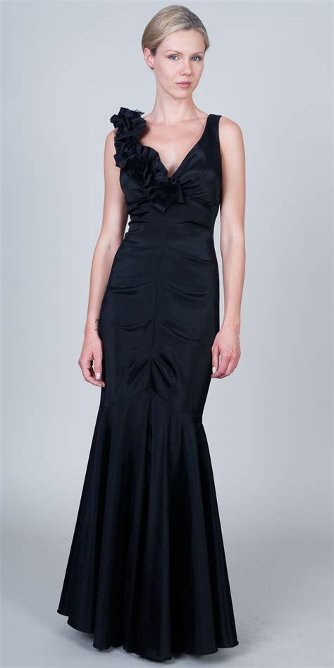 black evening dresses  size style jeans