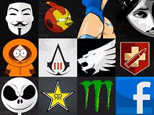 12 More Totally Kickass Emblem Designs for Call of Duty ...