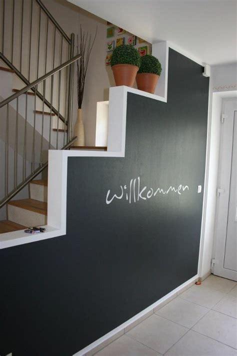 Ideen Eingangsbereich Flur by Die Besten 25 Flur Farbe Ideen Auf