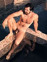 1970 s male porn star