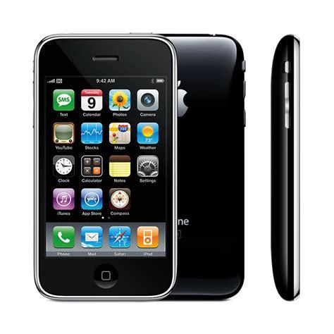iphone de modelos de iphone sitges mac service apple imac