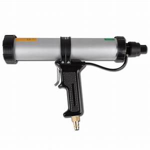 Pistolet A Cartouche : pistolet cartouche pc cox pneumatique 310 400 1000ml ~ Melissatoandfro.com Idées de Décoration