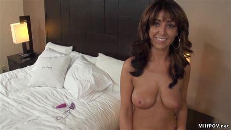 Amber Jane Resident Milf Pov Her First Video Free Porn 25 Es
