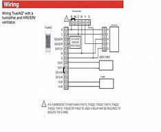 hd wallpapers honeywell thermostat th6110d1021 wiring diagram