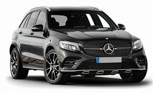 Mercedes Glc Coupe Leasing : mercedes benz glc amg coupe glc 43 4matic 5dr 9g tronic ~ Jslefanu.com Haus und Dekorationen