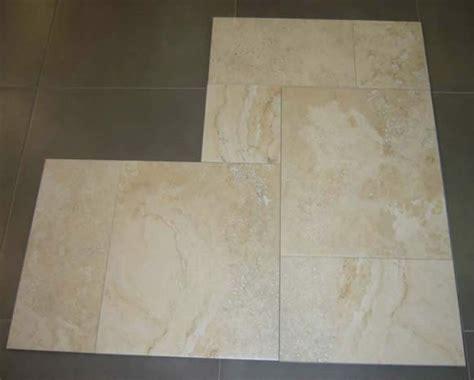 sydney porcelain floor tiles polished concrete tiles