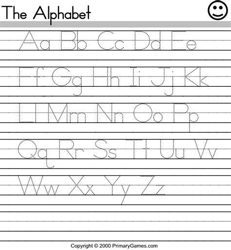 printable activity sheets  kids bing images